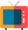 B站視頻下載神器 PrPrDownload