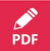 PDF編輯器 Icecream PDF Editor 2.34 綠色版