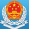 廣東省電子稅務局