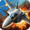 空战争锋 2.2.1