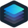 Luminar AI 專業照片編輯修圖軟件 4.3.0.6993 中文綠色便攜版