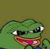 青蛙打拳表情包 1.0