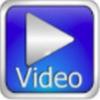 Video Enhancer 2(马赛克去除工具)
