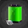 BatteryMon笔记本电池修复软件
