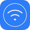 小米WiFi 5.2.7