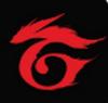 Garena游戏平台 2.0 官方版