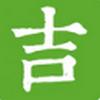 吉农云 1.1.4