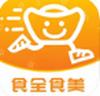 元宝外卖 1.6.0