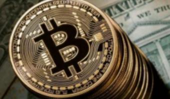 虛擬貨幣app下載