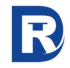 瑞达法考 v2.7.0