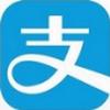 小米運動云函數自動刷步工具 1.0