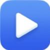 YesPlayMusic(网易云第三方播放器PC版)