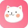 人猫翻译器(猫语翻译器) 1.0.1