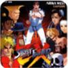 立體街頭霸王EX Street Fighter EX Plus 1.0 獨立版