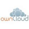 OwnCloud私有云系統