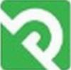 苹果iCloud激活锁绕过工具 iMyFone iBypasser activation lock 6.10