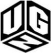 ugsplatform 寫字機雕刻機G碼執行開源軟件 2.0.0