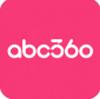 abc360英語
