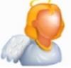 天使老板鍵