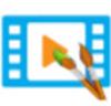 CR VideoMate視頻綜合處理工具