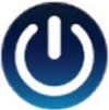 SteamShutdown Steam自动关机工具 1.0