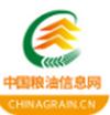 中國糧油信息網