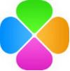 騰訊軟件管理獨立版 13.10.21914.214