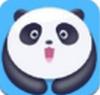 熊猫助手Panda Helper