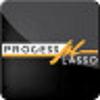 Process Lasso Pro進程優化工具