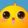 7k7k游戏盒 5.6.4.17