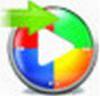 佳佳AVI格式轉換器 13.3.0.0