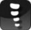 Spine(2D骨骼动画制作) 3.8.75 破解版
