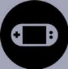 510个PSP中文精品游戏大全 完整版