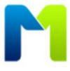 M1移动协同