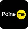 PoineMe 1.1.2
