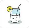 檸檬喝水 3.0.2