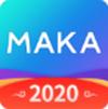 MAKA设计 5.32.0