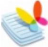 全能PDF工具箱 10.8