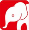 小象学院 5.1.0