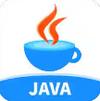 Java編程獅