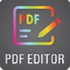 WidsMob PDFEdit PDF编辑工具 3.0.1.0