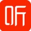 喜马拉雅FM 1.6.0