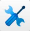 Chrome清理工具 87.257.200