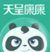 天呈康康 3.1.1