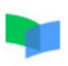 慕課MOOC視頻下載器 1.9.4