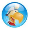 展翅鸟家长控制软件 27.9.2.26
