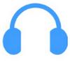 soso music音樂播放器 1.0.0