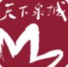天下泉城 5.0.31