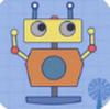 機器人bobo 6.2.1