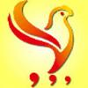 鸡病专业网论坛 1.3.0